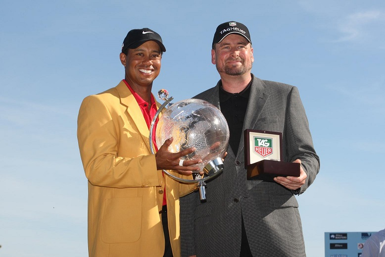 2009 Australian Masters IMG Assignment Final